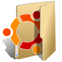 Lock your Private Folder in Ubuntu