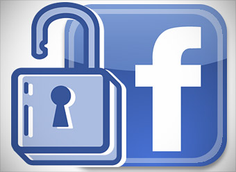 Recover your Hacked facebook account (No Email Access)